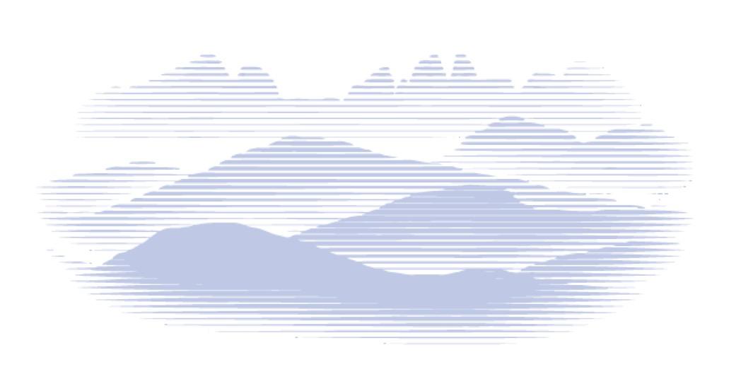 Montanhas rio de Janeiro - Cachaa Magnífica