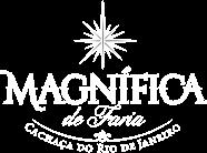 Cachaça Magnífica - Rio de Janeiro